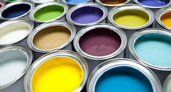 PaintingDecoratingServices