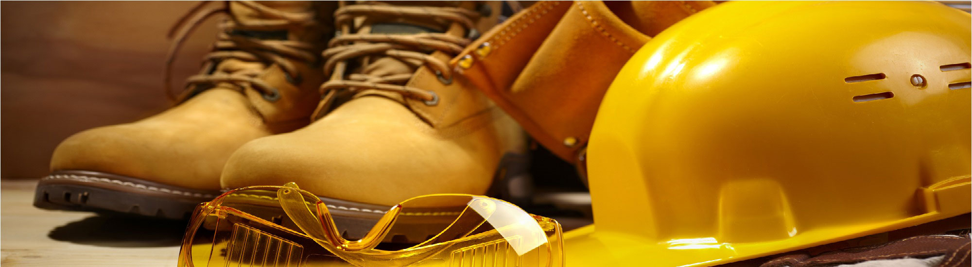 Revolution-Slider-boots