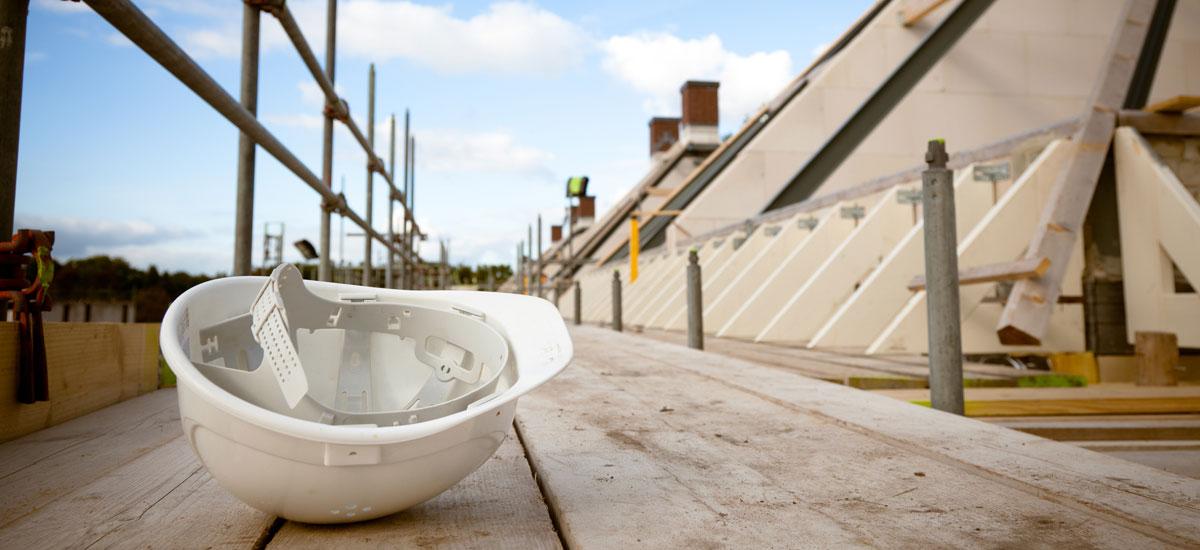 wilkinson-builders-huddersfield