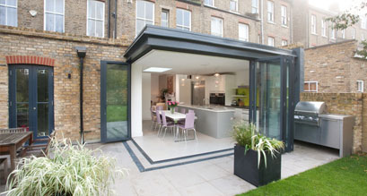 Kitchen Extensions Huddersfield Home Extensions And Builders on remodel kitchen, diy kitchen, homemade kitchen, floor plans kitchen, log cabin kitchen, make your own kitchen, shed kitchen, camper kitchen, camping kitchen,